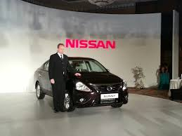 nissan sunny 2016 modified new 2014 nissan sunny live from the launch motoroids