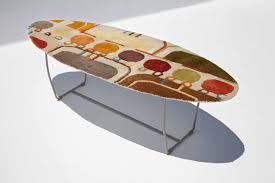 gandia blasco tappeti gan archives design lover