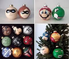 marvel comics ornaments rainforest islands ferry