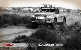 lexus racing wallpaper trd brandon walsh