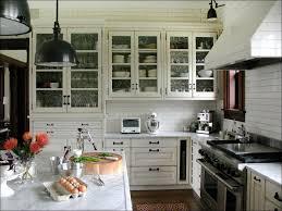 semi modern kitchen decorations fantastic white semi transparent modern kitchen