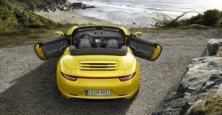 911 porsche 2012 price 2012 porsche 911 4s cabriolet porsche supercars