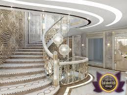 Ceiling Designs In Nigeria Modern Architecture In Nigeria