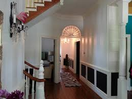 interior painting services raleigh interior house painter
