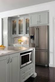 Rta Kitchen Cabinets Made In Usa Rta Kitchen Cabinets Shaker Honey Kitchen Cabinets Ready To
