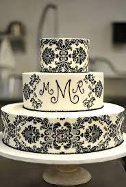 117 best black and white wedding ideas u0026 inspiration images on