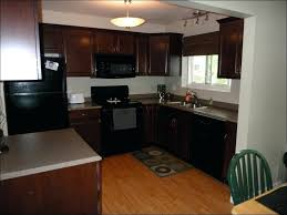 Kitchen Cabinets Miami Cheap Affordable Kitchen Cabinets Chicago And Countertops Wholesale