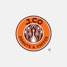 Coffe J Co jco donuts coffee central park mall jakarta