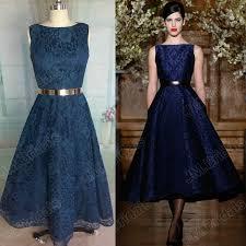 aliexpress com buy jm bridals hy244 fabulous navy blue a line