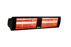 patio heaters review electric infrared patio heaters reviews patio design ideas