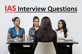 ias interview questions 100 genuine questions asked in upsc exam