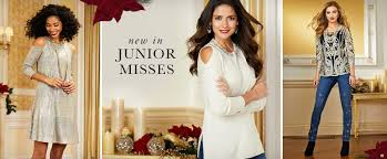 misses clothing women s clothing sizes 2 16 cato fashions