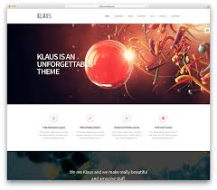 the best bootstrap 3 wordpress themes for corporate portfolio and
