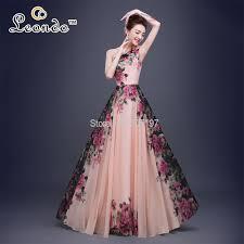bohemian style evening dresses u2013 dress and bottoms
