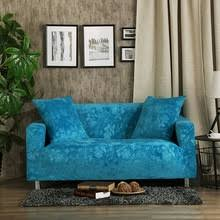 Cheap Blue Sofa Popular Blue Couches Buy Cheap Blue Couches Lots From China Blue