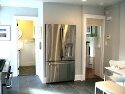 rideaux cuisine porte fenetre fenetre de cuisine fenetre de cuisine guillotine habiller une