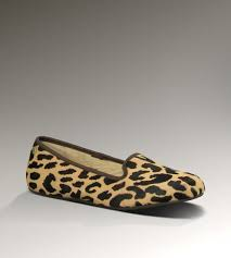 ugg womens alloway shoes zebra ugg alloway for print indoor outdoor