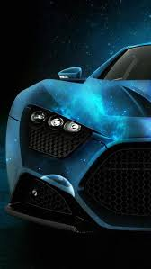 18 best vehicles wallpaper images on pinterest vehicles cars
