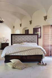 Michael Amini Bedding Clearance Bedroom Designs For Couples Small Decorating Latest Bedroom Diy