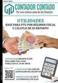 como calcular el sueldo neto mexico 2016 calculadora fiscal de sueldos netos y brutos