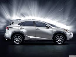 lexus nx wallpaper 2016 lexus nx 200t dealer serving los angeles lexus of woodland