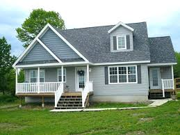 Best Modular Homes Modular Houses Prices Medium Size Of Factory Built Homes Prices