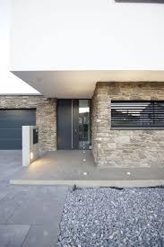 Hausbau Inklusive Grundst K Die Besten 25 Haus Bungalow Ideen Auf Pinterest Bungalow
