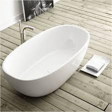 vasca da bagno prezzi bassi vasche da bagno prezzi bassi with vasche da bagno prezzi