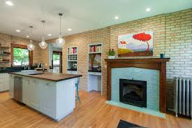 renovation solutions beyond diy tips from u0027this old house u0027