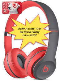 target beats solo 2 black friday target run beats solo 2 wireless headphones black friday price
