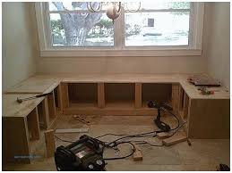 corner bench seat with storage image of kitchen bench seating