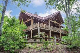 serenity lake cabin greybeard rentals