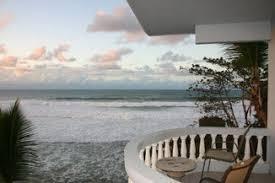 Puerto Rico Vacation Homes Rincon Vacation Rentals Rincon Vacation Rentals
