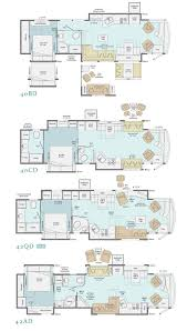 reyo floorplans winnebago rvs itasca reyo floor plans swawou