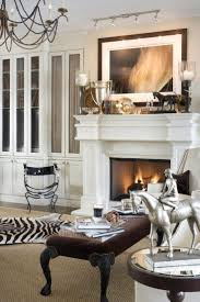 165 best dreamy living country house images on pinterest home