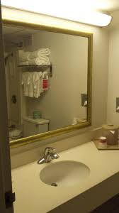 toledo hotel and conference center updated 2017 prices u0026 reviews