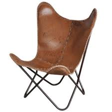 modern leather armchair for elegant best 25 leather chairs ideas