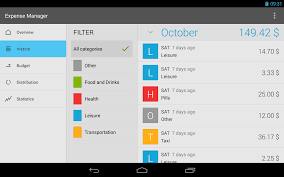 Spreadsheet App For Android Tablet 6 Of The Best Budget Apps For Android