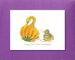 thanksgiving 2014 greeting cards just bee u0026 me greeting cards u2013 bee autiful greeting cards for all