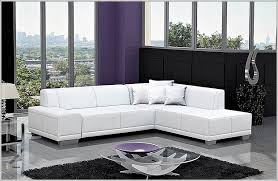 canap arabe pas cher canape canape turc luxury canap arabe pas cher simple de luxe