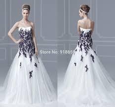 purple white wedding dress purple and white mermaid wedding dress best wedding wedding