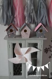 accessoire chambre fille 37 best décoration chambre enfant fille poudré gris images on