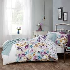 bedding set bedding beautiful grey bedding uk harrison silver