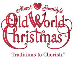 merck family world ornaments coupon for 15