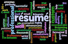 How To Make A Successful Resume How To Make A Resume Ontario Job Spot