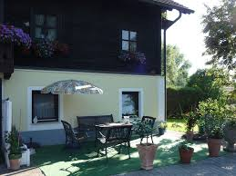 cosy cottage style apartment in a quiet homeaway neuhaus am inn