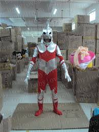 theatrical quality halloween costumes online get cheap robot costume for sale aliexpress com alibaba