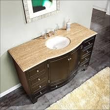 Industrial Bathroom Vanity Lighting Bathroom Awesome 4 Foot Bathroom Vanity Light Chrome Bathroom