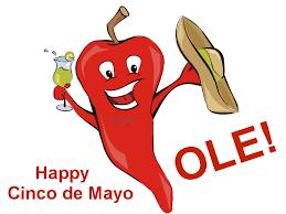 cartoon cinco de mayo celebrating cinco de mayo in rockland rockland 411 rockland