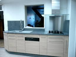 cuisine bailleul awesome amenagement de salle de bain 5 installation dune cuisine